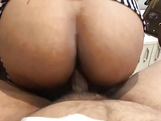 Audio hindi sex story Desi wife fucked in hotel, hindi audio