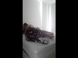 Cock fucking hard - Wake up horny and fucking hard