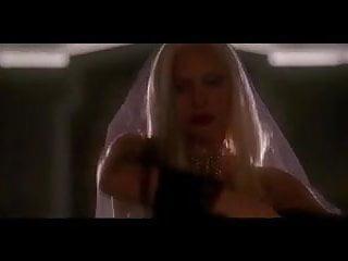 Erotic story nipples Lady gaga chasty ballesteros in american horror story