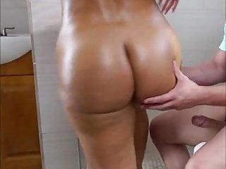 Batista hot sexy nude Sexy hot nude amateur 0011