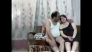 Hot Arab 5