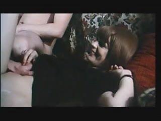 Herzog porno filme