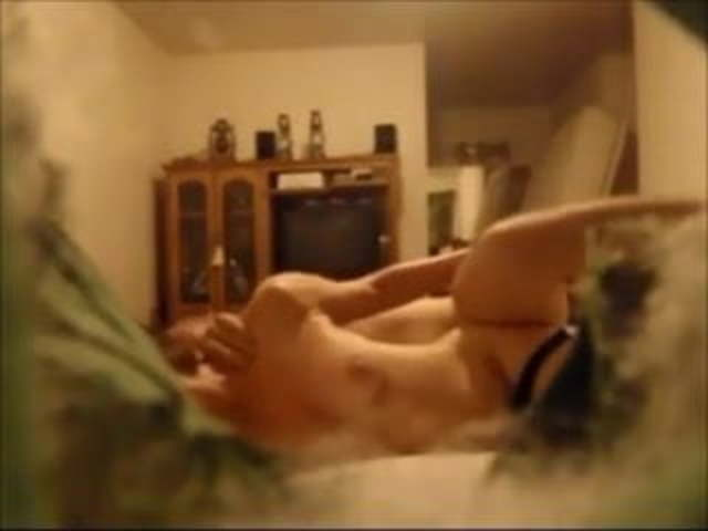 Hidden Cam Amateur Homemade