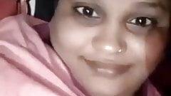 Sundhori Aunty Sex with Customer