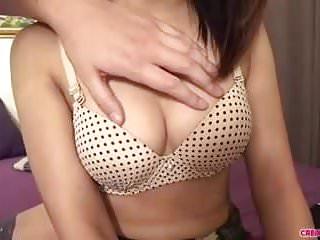 Bangkok girls suck cock - Asian girl in bangkok all creampie