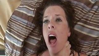 Pornstarpunishment – Veronica Avluv