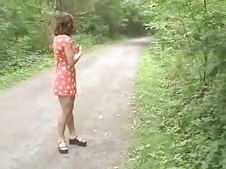 Nude japan 13 Nude in public 13