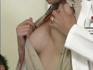 Female soldier nude iraq Female doctor helps a bi soldier with help from his buddy