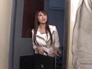 Jessie r gay insurance agent Insurance lady yuki maya fucks client uncensored jav