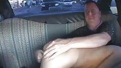 Back Seat Ballin, Bitches