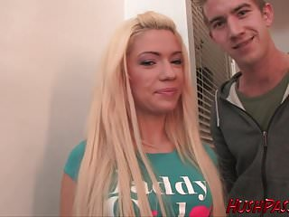 Noella noel sex video - Bibi noel gets monster cock anal