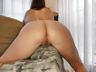 Top pornos of guys porn humping girls