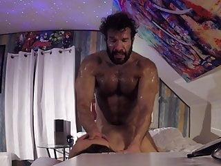 Show reality porn Reality