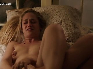 Best nude celeb site - Best nude of girls - shiri appleby jemima kirke