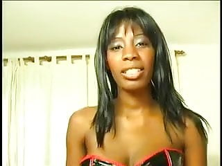 Angelina armani hardcore video Black lady armani uses her filthy mouth