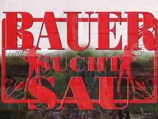 Bauer vapour xxx goal stick Bauer sucht sau 5 54012