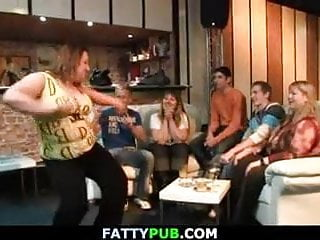 Nice plumpers pics naked Big tits plumper gets naked on bbw party