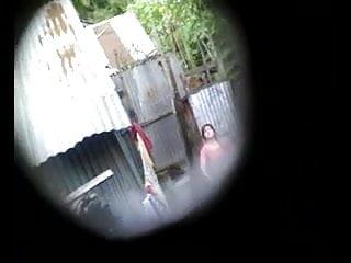 Season 4 of sex and the city Bangla desi village girls bathing in dhaka city hq 4
