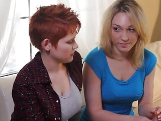 Joe cade gay - Lily cade lily labeau