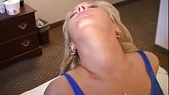 Breeding Wife By Black - Again - PREVIEW