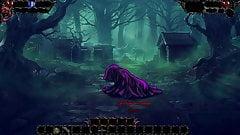 Vampire Life Walkthrough (Part 5)