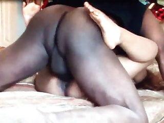 Hariy bussy sucking cock Handling bussiness