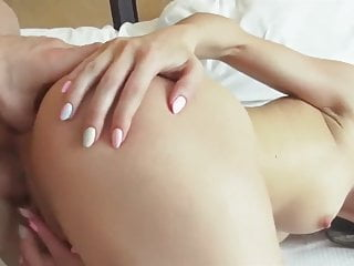 Orgasm squirt convulsion Convulsive anal orgasm