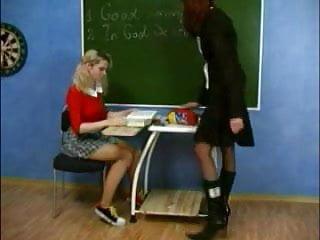 Bbw arabella - Deborah , arabella in pantyhose.