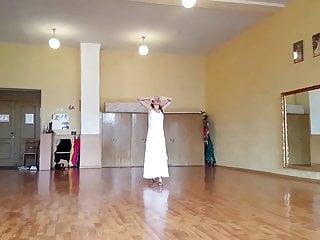 Naked ballroom dancing - Ballroom dance 3