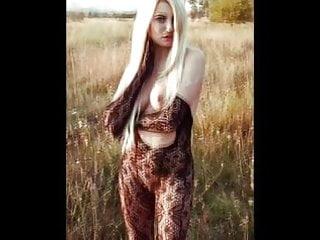 Lady johanna pi eros Eros music - lady ana maria