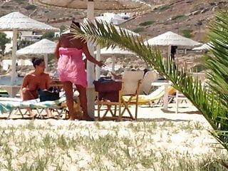 Naked beach ladies Beach ladies hidden cam