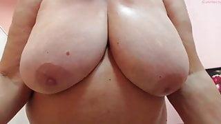 xblondebomb naked