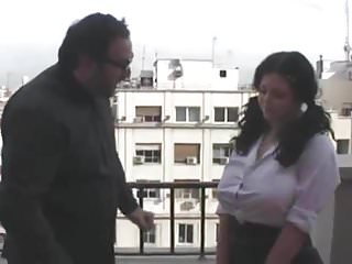 Chubby amateur deepthroat - Deepthroat amateur spanish chubby
