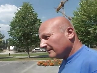 Grandpas pissing - Time to piss- 2. grandpa old man