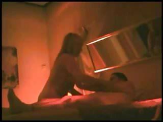 Video penis talk Laz ali - milf harter penis orgasmus cry