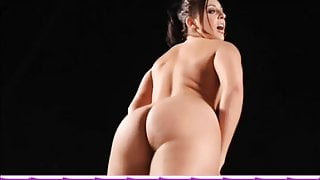 Cock Hero Gracie Glam - WorkOut