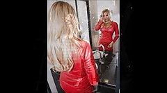 Videoclip . Hot Women Mix 6