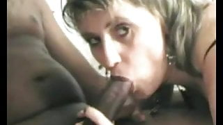 Two French mature sluts.