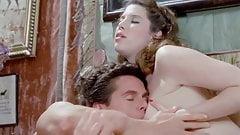 Идеальный секс (1981)