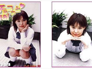 Chocolate asian movie Chocolate gal