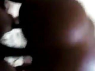 Free machine porn vids Vid-20161010.mp4