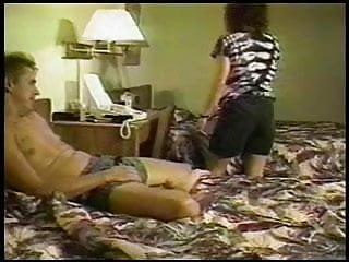 Asian interacial gay - Interacial milf threesom