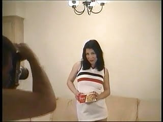 Hairy working girls - Slutty asian working girl gets humped
