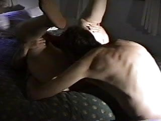 My brother fucking my - I love to fuck my brother