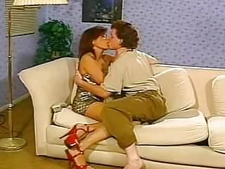 Nudist colony masturbation video - Raven mccall - nudist colony vacation 1996 - nitro