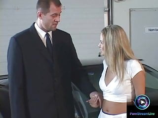 Margaret foster blowjob Assfucking sessions from victoria swinger and mike foster