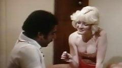 Кольцо Желаний, 1981
