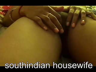 Pakistani naked housewife Housewife naked in bed fingering her puzzy