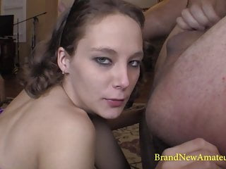 Sample cunt - Rimjob compilation 2 sample video