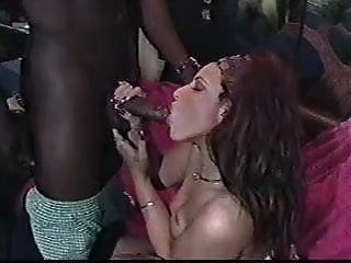 Sophia pornstar - Crown princess sophia vs byron long